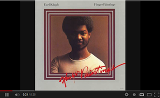 Long Ago And Far Away - Earl Klugh
