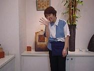 Yomi-Do