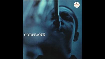 John Coltrane Quartet - Soul Eyes