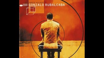 ゴンサロ・ルバルカバ - 雨の日に…