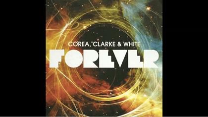 Corea, Clarke & White - On Green Dolphin Street (live)