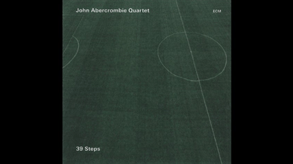 John Abercrombie Quartet - LST - YouTube