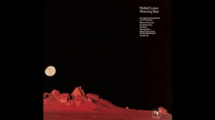 Hubert Laws 02 - YouTube