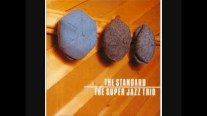 Autumn Leaves/The Super Jazz Trio/Tommy Flanagan - YouTube