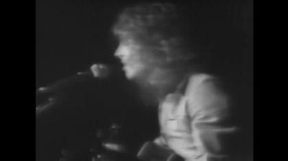 Peter Frampton - All I Want To Be (Is By Your Side) - 2/14/1976 - Capitol Theatre (Official) - YouTube