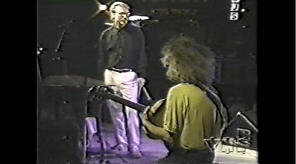 Gary Burton & Pat Metheny - 02 - Will You Say You Will - YouTube